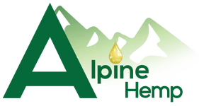 Alpine Hemp