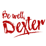 Be Well Dexter