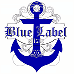 Blue Label CBD