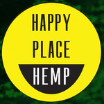 Happy Place Hemp