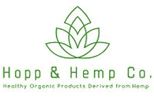 Hopp And Hemp Co