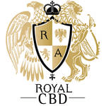 RA Royal CBD